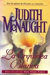 Papel Orquidea Blanca, La