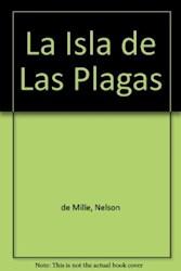Papel Isla De Las Plagas, La