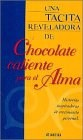Papel Una Tacita Reveladora De Chocolate Caliente