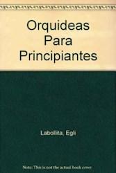 Papel Orquideas Para Principiantes