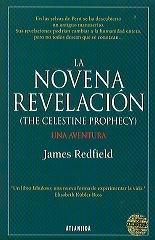 Papel Novena Revelacion Tb