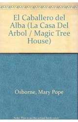 Papel CABALLERO DEL ALBA (COLECCION CASA ARBOL 2)