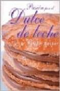 Papel Pasion Por El Chocolate
