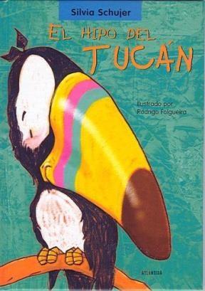 Papel Hipo Del Tucan, El