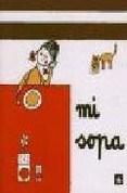 Papel Agustina Toma La Sopa Td