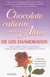 Papel Chocolate Caliente Para El Alma De Los Enamo