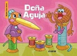 Papel Doña Aguja