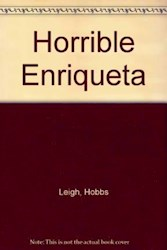 Papel Horrible Enriqueta Td