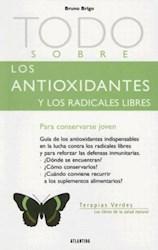 Papel Todo Sobre Los Antioxidantes
