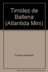 Papel Timidez De Ballena