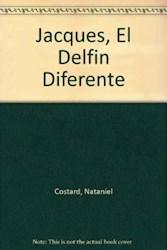 Papel Jacques El Delfin Diferente