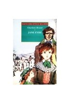 Papel JANE EYRE - BILLIKEN
