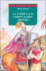 Papel Un Yanqui En La Corte Del Rey Arturo