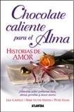Papel Chocolate Caliente Para El Alma Historias De