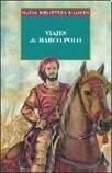 Libro Viajes De Marco Polo