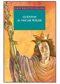 Papel Cuentos De Oscar Wilde