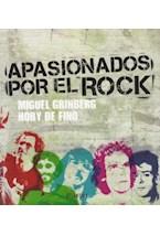 Papel APASIONADOS POR EL ROCK