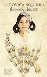 Papel Horoscopo Chino 2011