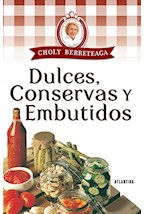 Papel DULCES, CONSERVAS Y EMBUTIDOS