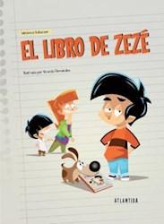 Libro El Libro De Zeze