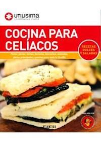 Papel Cocina Para Celiacos