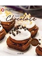 Papel TODO CON CHOCOLATE