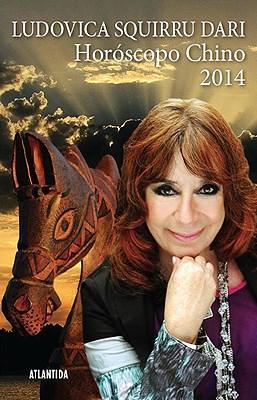 Papel Horoscopo Chino 2014