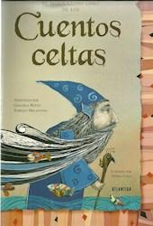 Libro El Maravilloso Libro De Los Cuentos Celtas