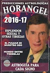 Libro Predicciones Astrologicas 2016 - 2017 + Astroguia Para Cada Signo