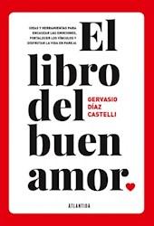Libro El Libro Del Buen Amor