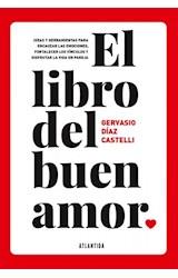 Papel EL LIBRO DEL BUEN AMOR