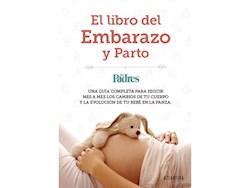 Libro El Libro Del Embarazo Y Parto