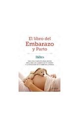 Papel EL LIBRO DEL EMBARAZO Y PARTO