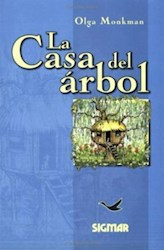 Papel Casa Del Arbol, La