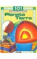 Papel Planeta Tierra (101 Preguntas Y Respuestas)
