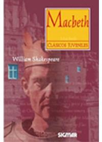 Papel Macbeth  (William Shakespeare)