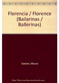 Papel Florencia