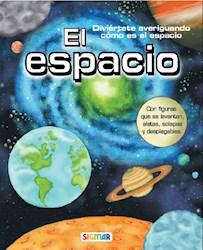 Papel Espacio, El Td Coleccion Leer Y Saber