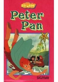 Papel Se Leer - Peter Pan