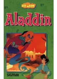 Papel Aladino