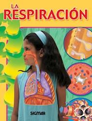 Libro La Respiracion