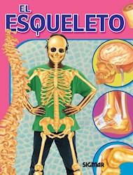 Libro El Esqueleto