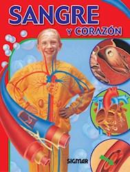 Libro La Sangre Y El Corazon