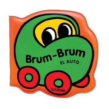 Papel Brum-Brum