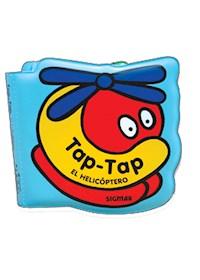 Papel Tap-Tap (Helicóptero)