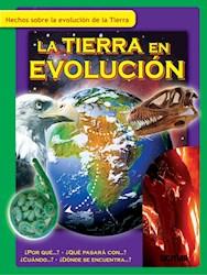 Papel Tierra En Evolucion, La Coleccion Como Donde Cuando