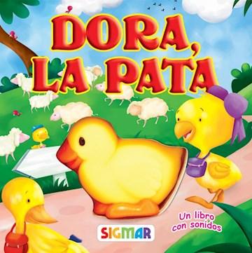 Papel Dora, La Pata