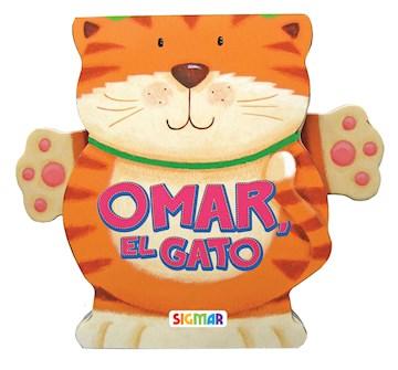 Papel Omar, El Gato