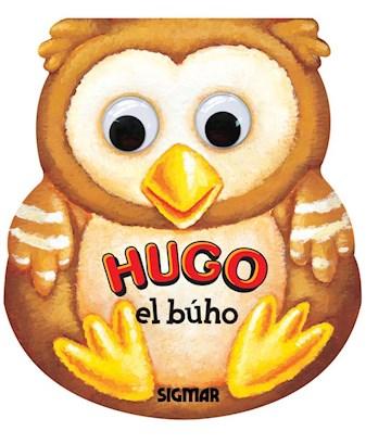 Papel Hugo, El Búho