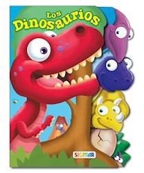 Libro Los Dinosaurios